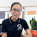 Hoàng Linh (KD)